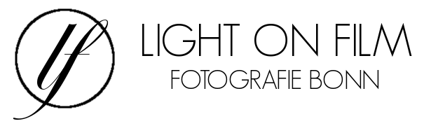 Light On Film | Fotografie Bonn | Hochzeitsfotografie